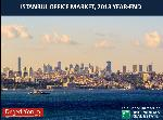 """Istanbul Office Market, 2013 Year-End"" Report Was Published"