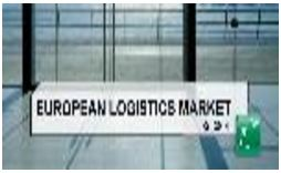 """The European Logistics Market, March 2016"" report prepared by BNP Paribas Real Estate was published."
